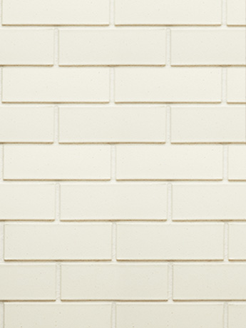 Aubricks nz bricks - Brick Size