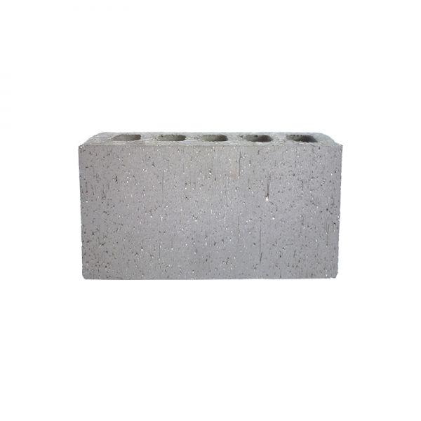 NZ-Bricks-Aubricks-River-Grey