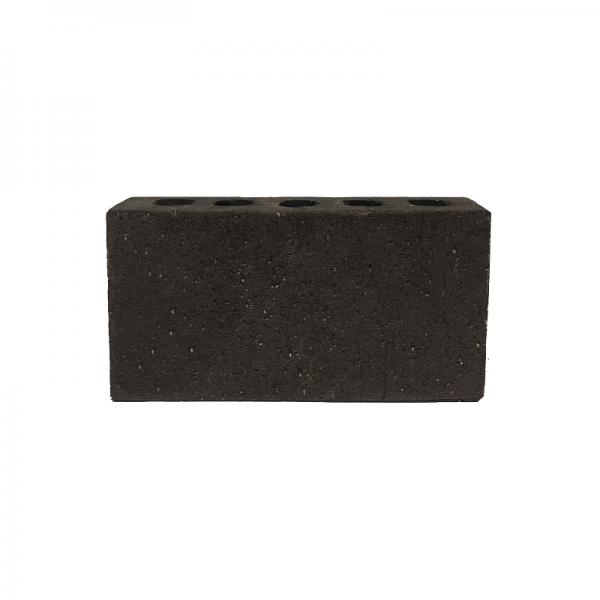 NZ-Bricks-Aubricks-River-Snells