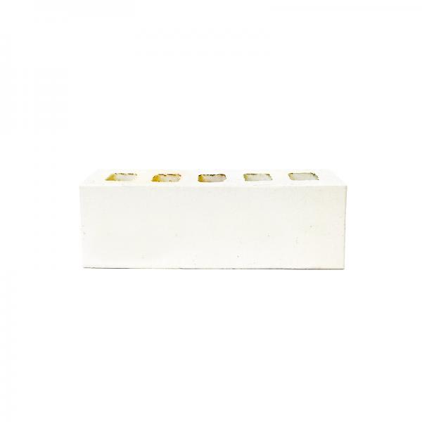 NZ Bricks Aubricks Valley Cream