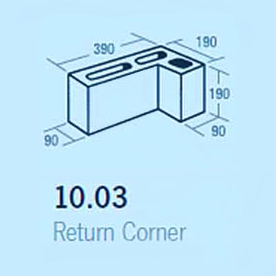 block1003