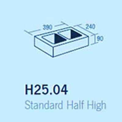 h2504