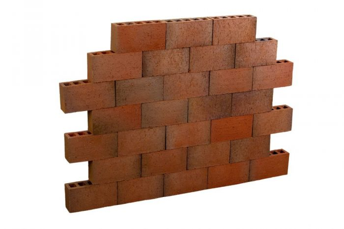 Brick Supplier