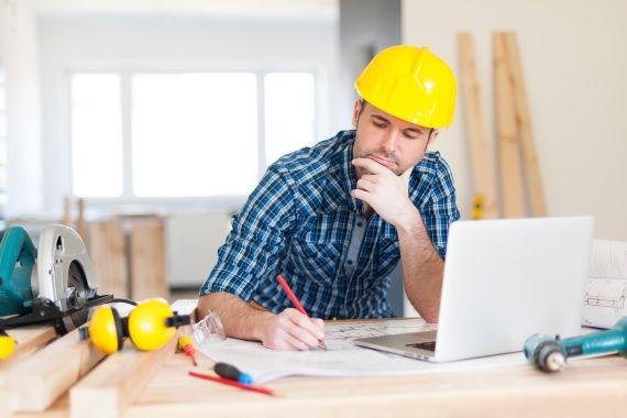 NZ bricks supplier - Aubricks - Easy online checking