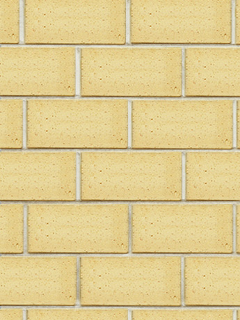Aubricks nz bricks - Brick Style