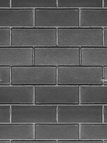 Aubricks nz bricks - Brick Color