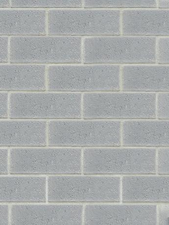 Aubricks nz bricks Valley Grey