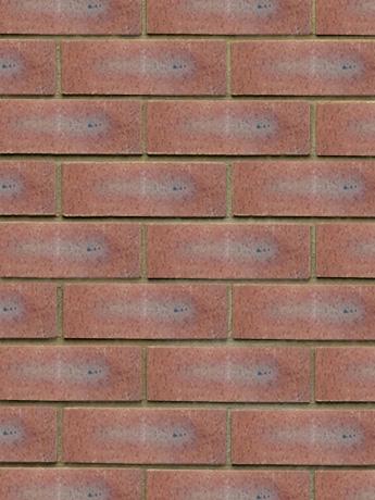 Aubricks nz bricks Valley Red-S