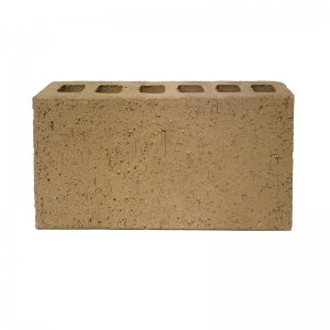 NZ Bricks Aubricks Eath Beige