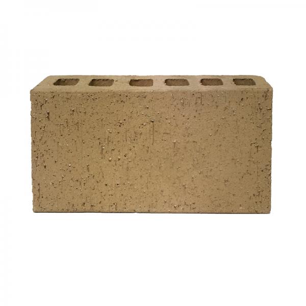 NZ Bricks Aubricks Eath Beige