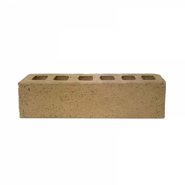 NZ Bricks Aubricks Hill Beige