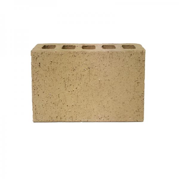 NZ-Bricks-Aubricks-Pier-Beige