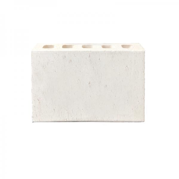 NZ Bricks Aubricks Pier Milford