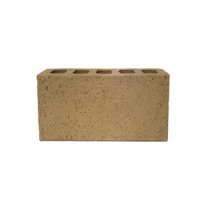 Aubricks nz bricks river Beige