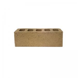 NZ Bricks Aubricks Valley Beige
