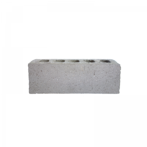 NZ-Bricks-Aubricks-Valley-Grey