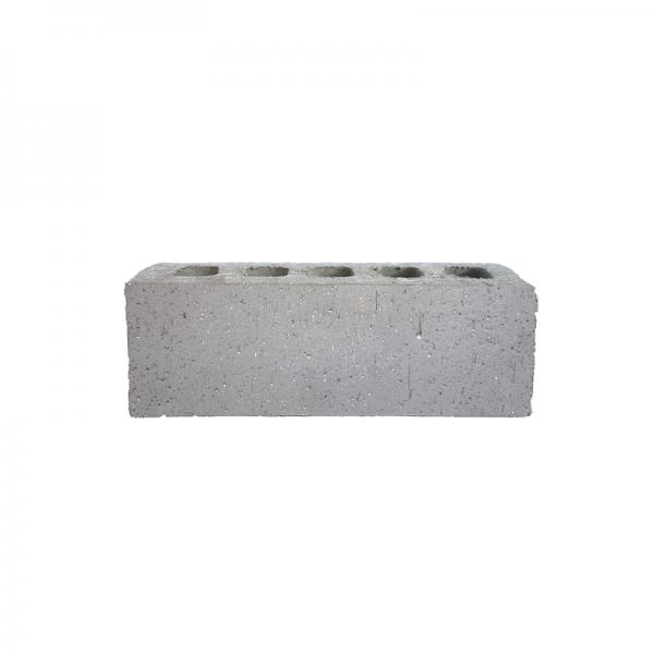 NZ-Bricks-Aubricks-Valley-Grey