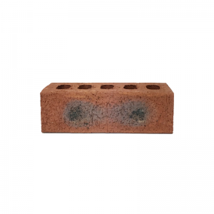Aubricks-nz-bricks-valley-red-S-1