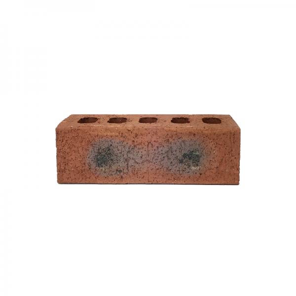 Aubricks-nz-bricks-valley-red-S-1