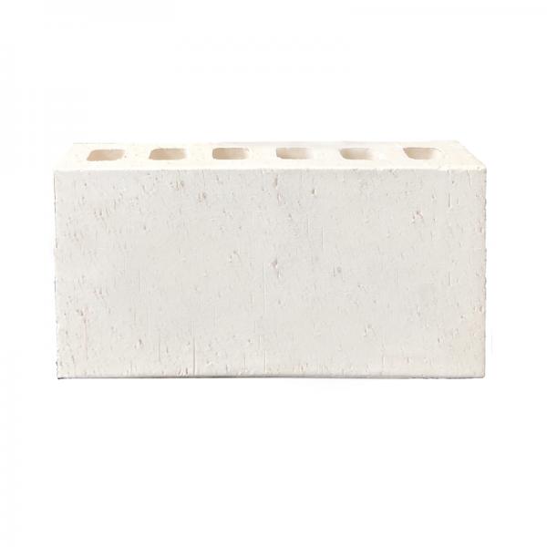 NZ-Bricks-Aubricks-Earth-Milford