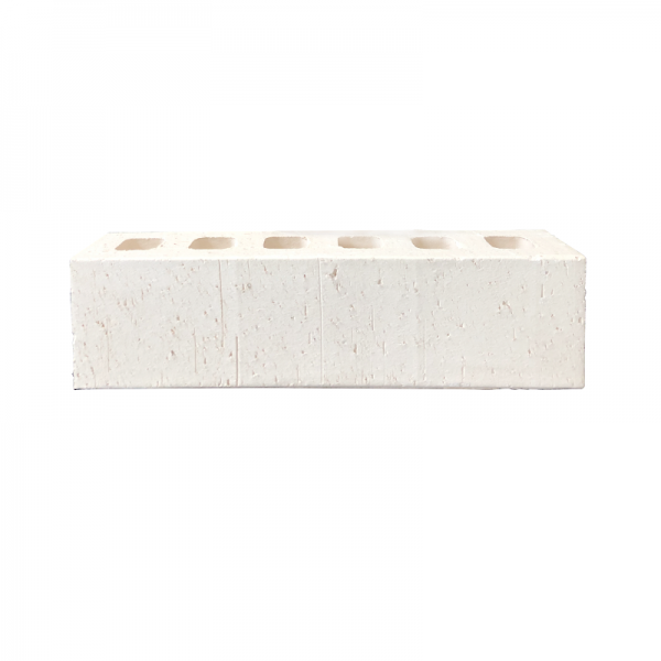 NZ-Bricks-Aubricks-Hill-Milford