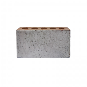 NZ-Bricks-Aubricks-River-Silvergrey