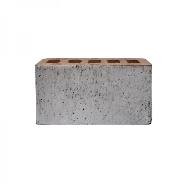 NZ-Bricks-Aubricks-River-Silvergrey