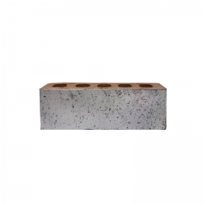 NZ Bricks Aubricks Valley Silvergrey