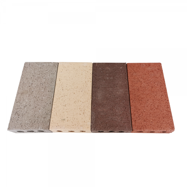 Aubricks-NZ-bricks-paver