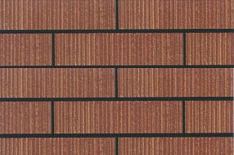 Custom Bricks 21