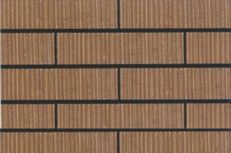 Custom Bricks 24