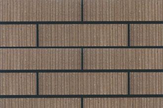 Custom Bricks 25