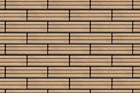 Custom Bricks Eight