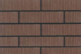 Custom Bricks Fourteen