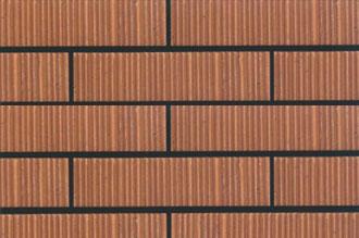 Custom Bricks Nineteen