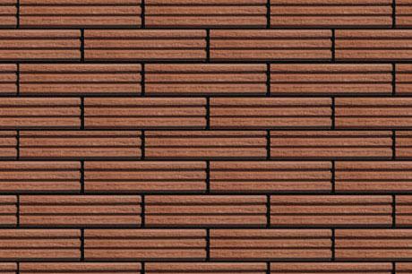 Custom Bricks Seven