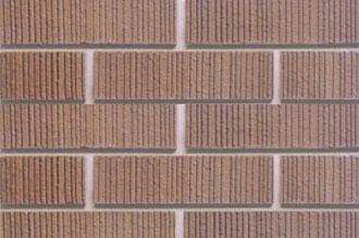 Custom Bricks Seventeen