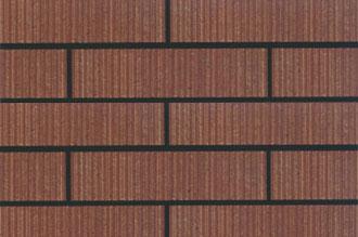 Custom Bricks Thirteen