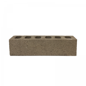 Hill Sand Matte NZ Bricks Aubricks