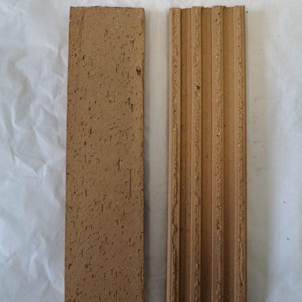 NZ-Brick-Slips-1