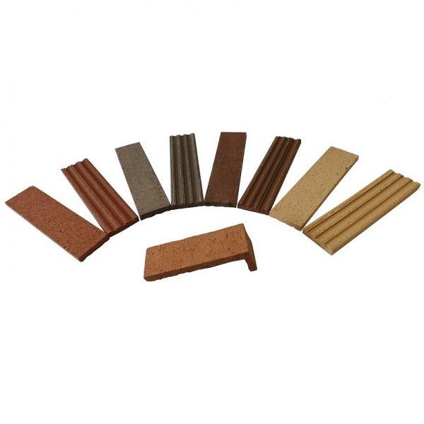 NZ Brick Slips Aubricks