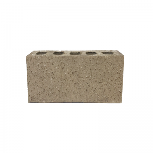 NZ-Bricks-Aubricks-River-Sand-Matte