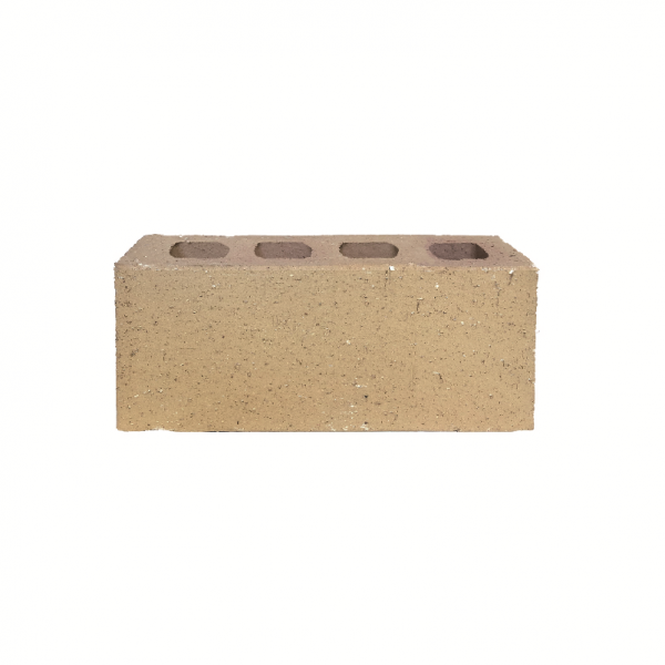NZ-Bricks-Aubricks-Weem Bricks 189 70 76 - v3