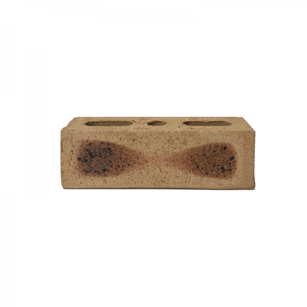 Valley Beige S NZ Bricks Aubricks