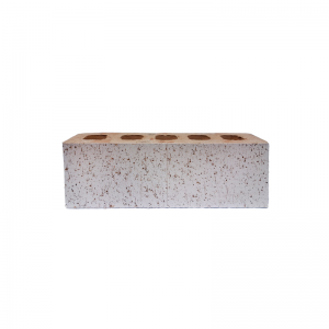 Valley Oatmeal NZ Bricks Aubricks