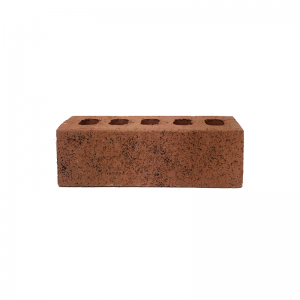 Valley Sesame NZ Bricks Aubricks
