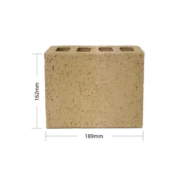 Pier Beige Weem Brick