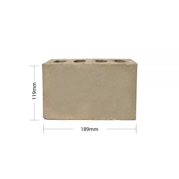 River Sand Weem Brick