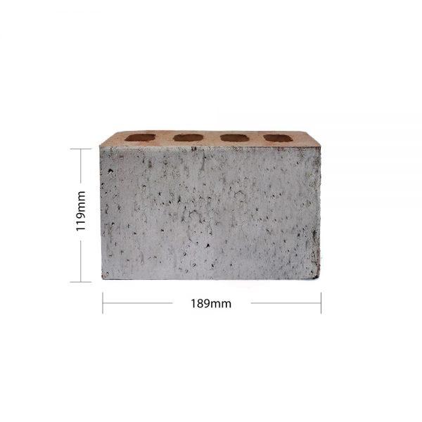 River Silvergrey Weem Brick