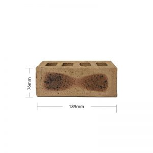 Valley Beige S Weem Brick